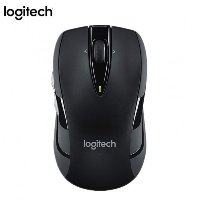 Logitech Mouse M546 Wireless Mouse