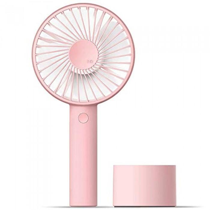 N9 Portable Fan