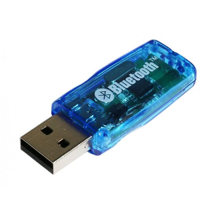 USB Bluetooth Adapter 2.0