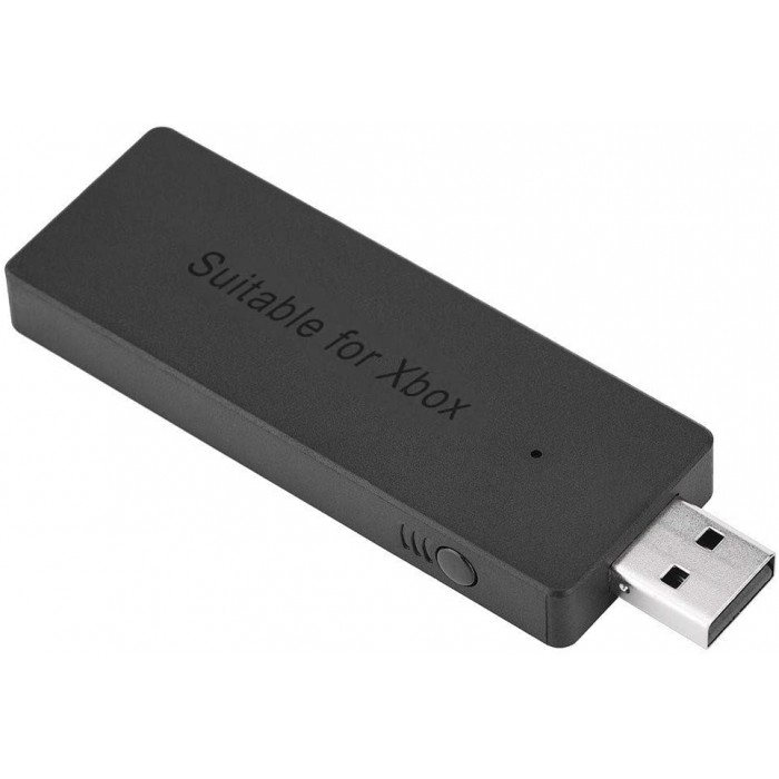 Xbox USB Receiver