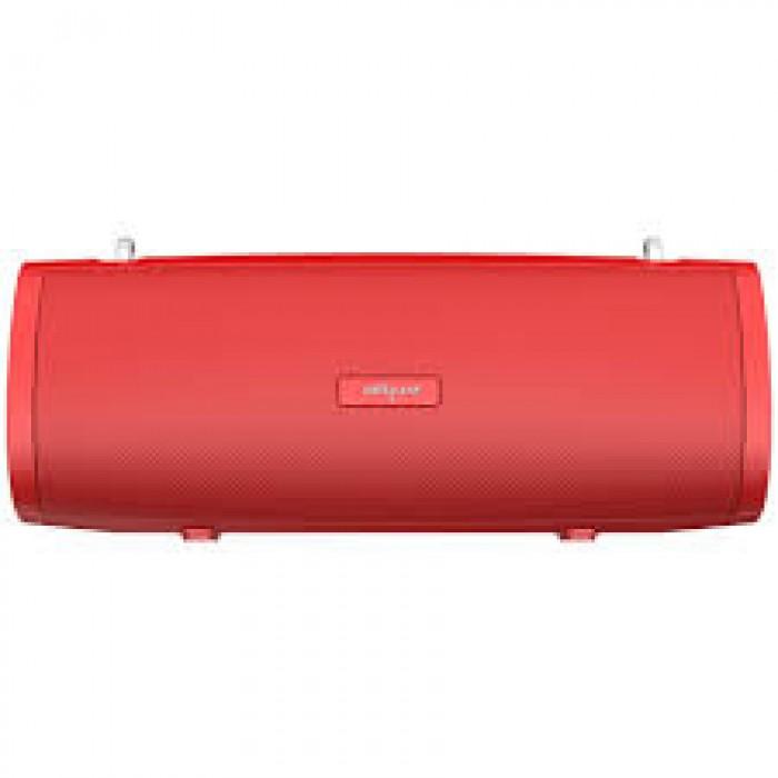 Zealot S38 Speaker