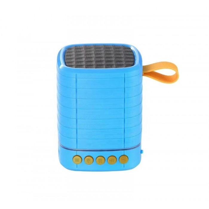 ws-2813 speaker