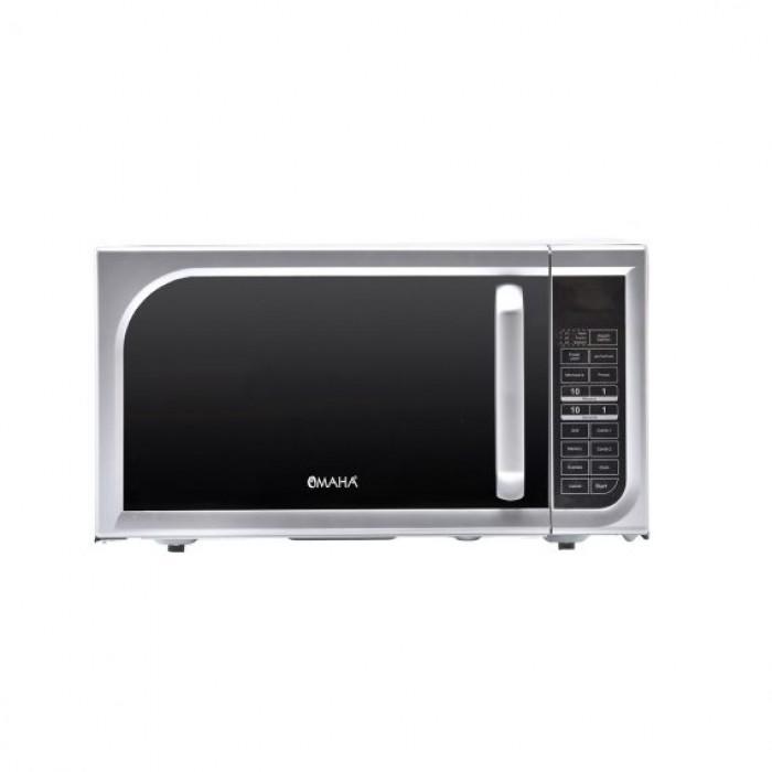 Omaha 43Ltr Microwave | OMM43S