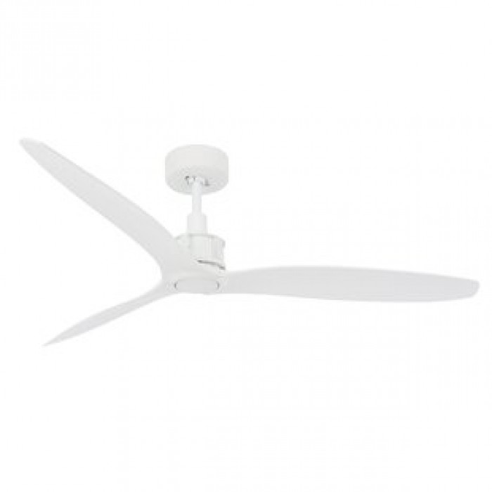 Omaha 56 Inch Ceiling Fan White Colour | OMCF-128
