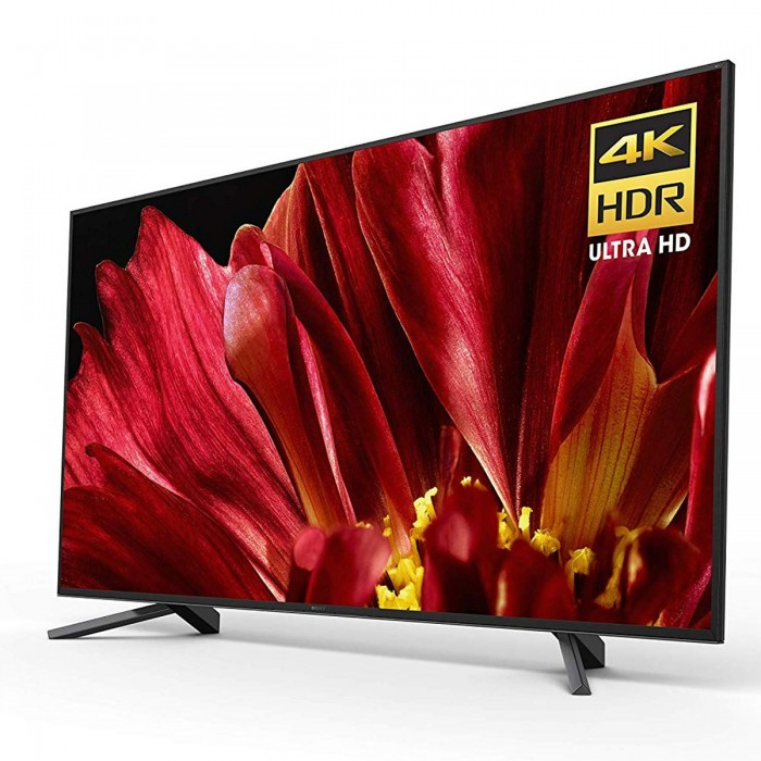 Omaha 65 Inches Smart TV | M65A-DVBT2S2 Television