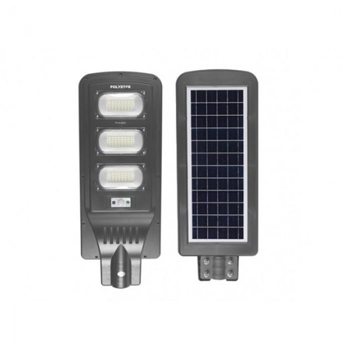 Polystar Solar Integrated Street Light PV-KJ90W