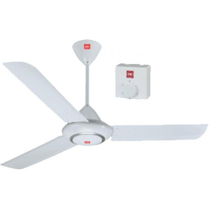 KDK 56-Inch X56XG Ceiling Fan
