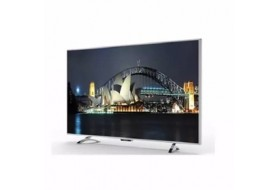 Polystar 55 Inches Android Smart LED Television | PV-JP55A4KSY