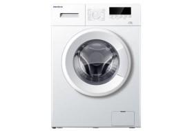 Polystar 7kg Front Loader Automatic Washing Machine | PV-TWF7KG
