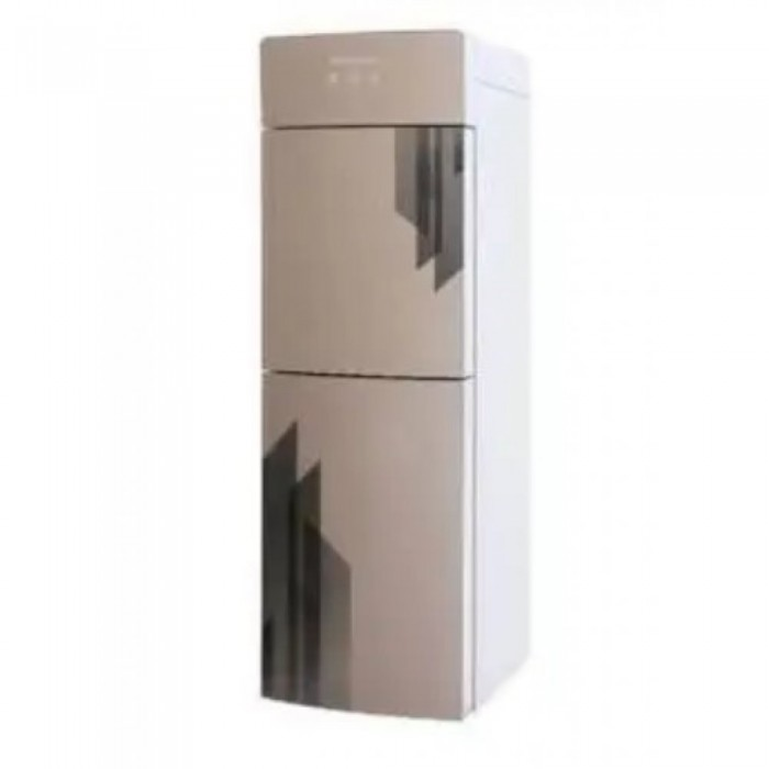Polystar Hot & Cold With Kid Lock Water Dispenser | PV-R6JX-5GN
