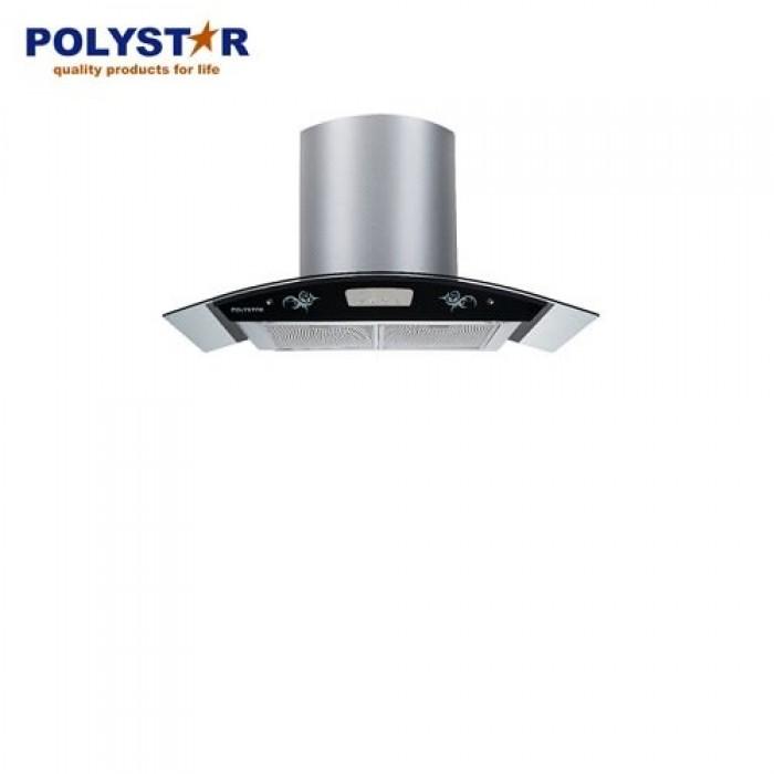Polystar 90x60cm Range Hood Charcoal Filter | PV-CHF90MT