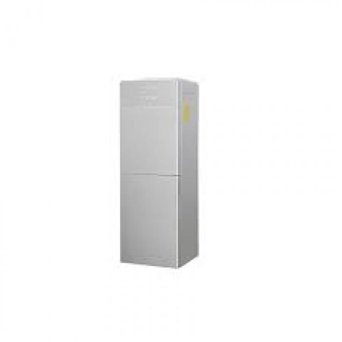 Polystar Water Dispenser Hot & Cold With Kid Lock PV-R2-JXR-18G