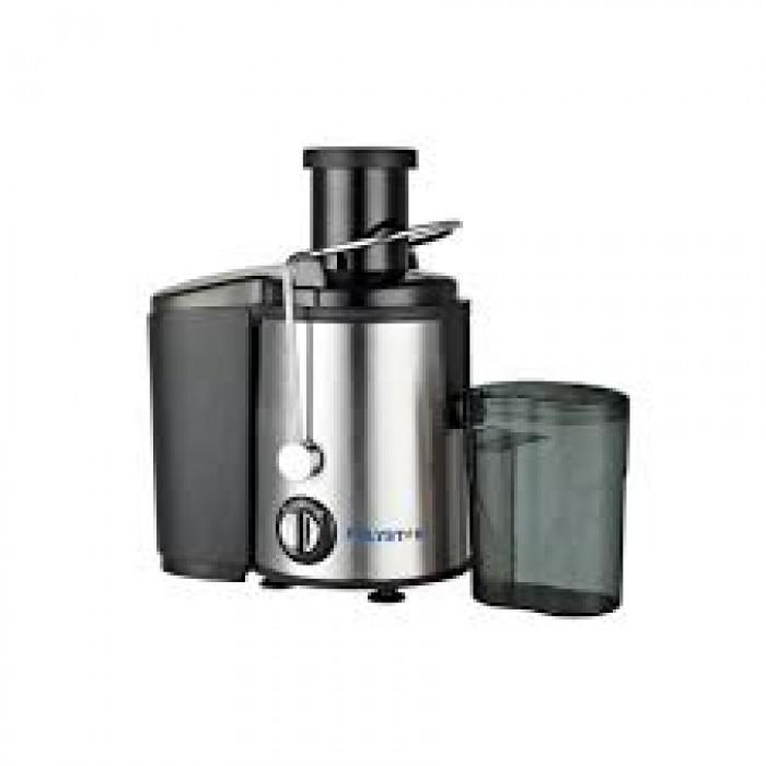 Polystar 65MM Juice Extractor PV-JE388