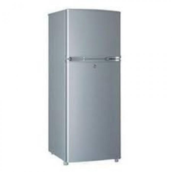 Polystar 572 Liters Double Door Refrigerator | PV-DDAS572L