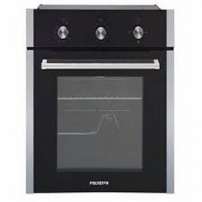 Polystar Built In Oven Gas Automatic | PVCM-273A