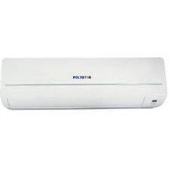 Polystar One Outdoor With 2 (1HP) Indoor And 2 (1.5HP) Indoor Units Split Air Conditioner PV-C440+4