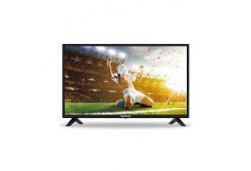 Polystar 43 Inches Smart LED Television (PV-JP43DM1100WSY)