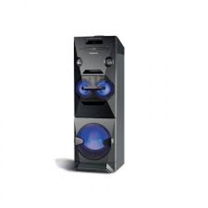Polystar DVD Tower Speaker (PV-BK9000)