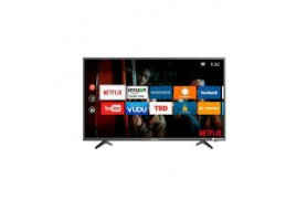 Polystar 32 Inches Smart Android 8G, E-Share Function Television(PV-JP32A71SY)