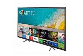 Polystar 40 Inches Led Smart Android Television