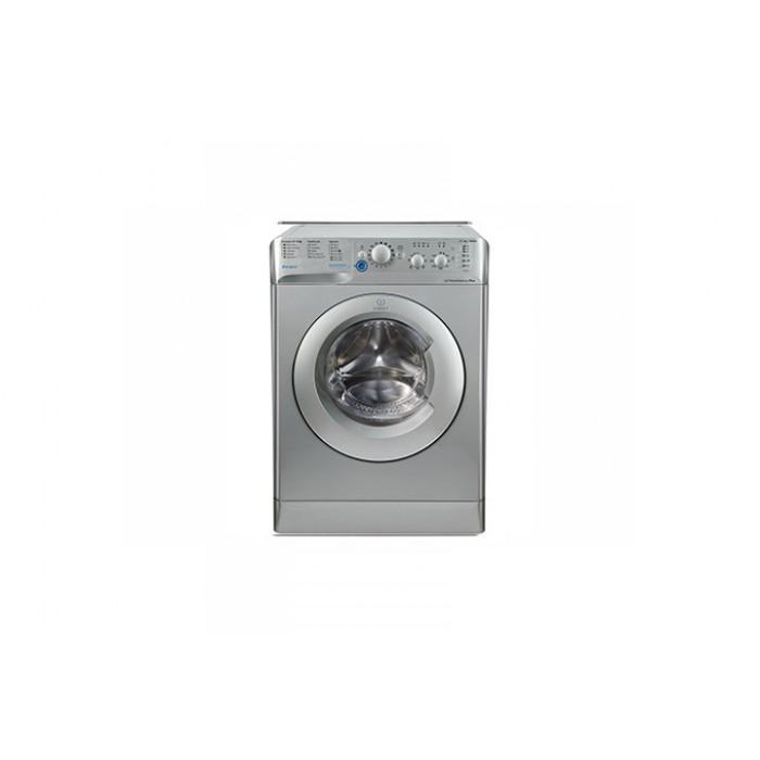 LG 16kg Washer + 10kg Dryer Front Loader Washing Machine   WM 0K2CHK5T2
