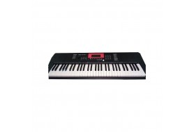 Cerox CSR-M221 Organ | Response 32 Polyphony, 580 Voices, 200 Styles, 155 Songs, LCD Display