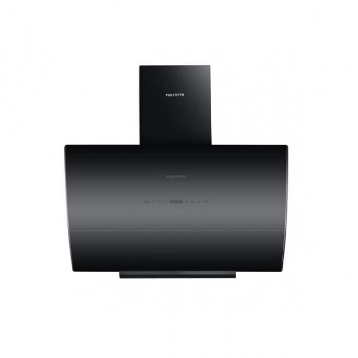 Polystar 90x60 Cooker Hood Charcoal Filter   PV-NYCVD90CH
