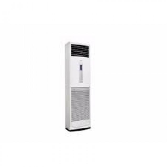 Panasonic 2.5HP Package Floor Standing AC S24PB   Air Conditioner