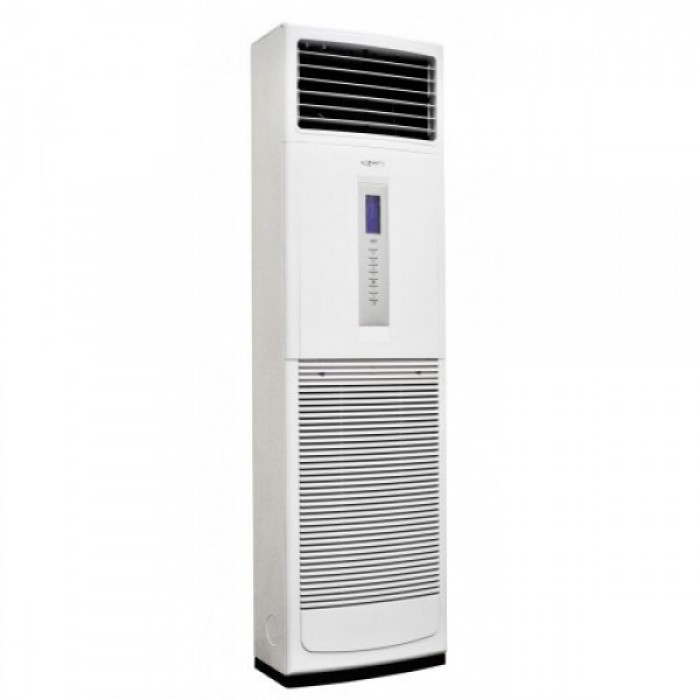 Panasonic 2HP Package Floor Standing AC 18MFH   Air Conditioner