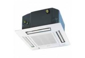 Panasonic 2HP Ceiling Cassette Type AC PC18DB4H