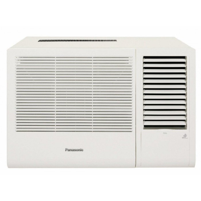 Panasonic 1HP Window AC CW-C910JH