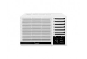 Panasonic 1.5HP Window AC UC1220FD (Remote Operating Type)