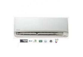 Panasonic 1.5HP Split AC R32 Model YN12