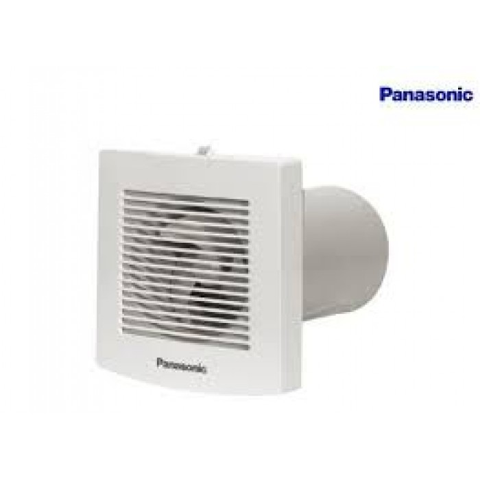 Panasonic 4 Inches Exhaust Fan 10EGS