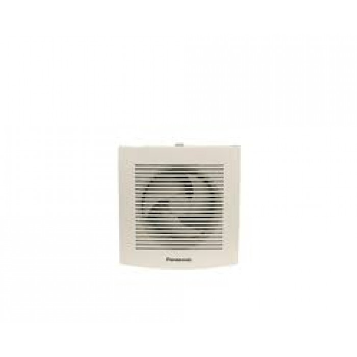 Panasonic 4 Inches Exhaust Fan With Duct 10EGK