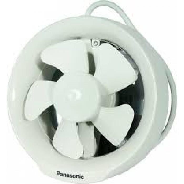 Panasonic Fan FV-15WU4