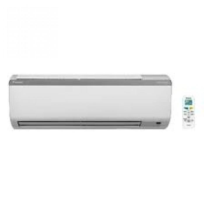 DAIKIN 2.28HP Inverter Split (GTKL60TV16UZ) Air Conditioner