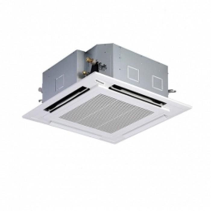 DAIKIN 2.5HP Ceiling Cassette (22200BTU/hr) Air Conditioner