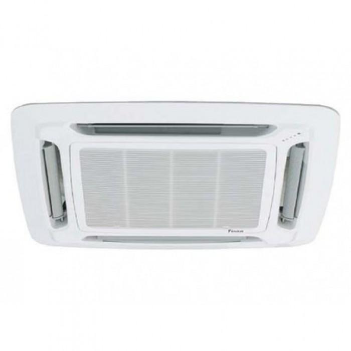 DAIKIN 3HP Ceiling Cassette (27000BTU/hr) Air Conditioner