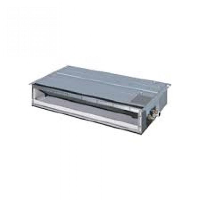 DAIKIN Duct 1.5HP (12500BTU/hr) FDMRN35CXV1 Air Conditioner