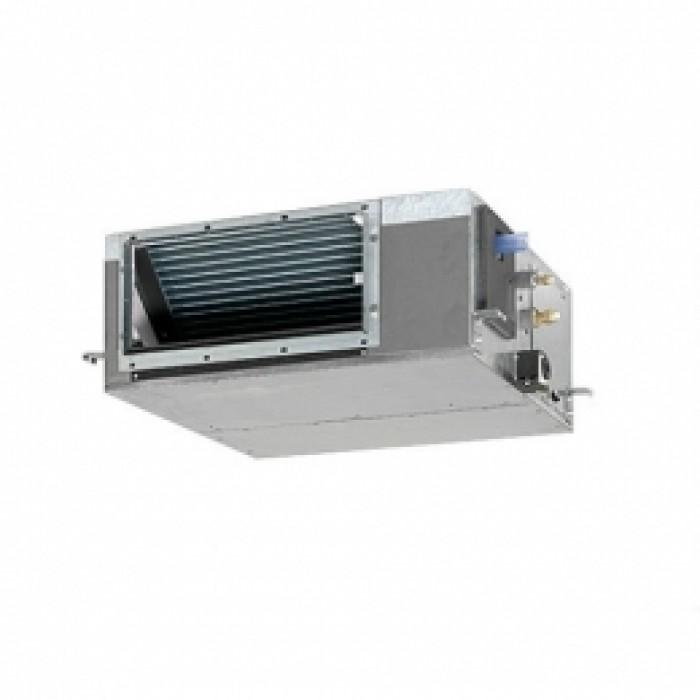 DAIKIN Duct 2HP (18000BTU/hr) FDMRN50CXV1 Air Conditioner