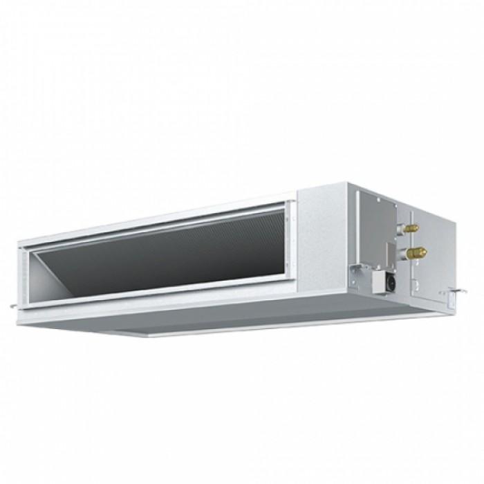 DAIKIN Duct 3HP (26000BTU/hr) FDMRN71CXV1 Air Conditioner