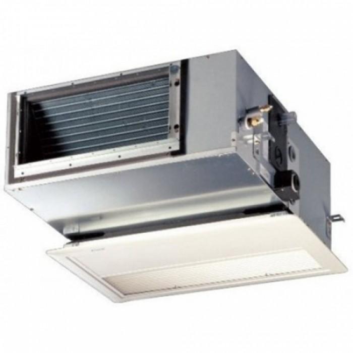 DAIKIN Duct 5HP (45000BTU/hr) FDMRN125CXV1 Air Conditioner