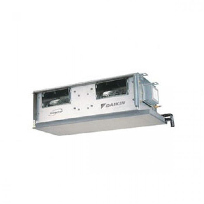 DAIKIN Duct 6HP (55000BTU/hr) FDMRN140CXV1 Air Conditioner