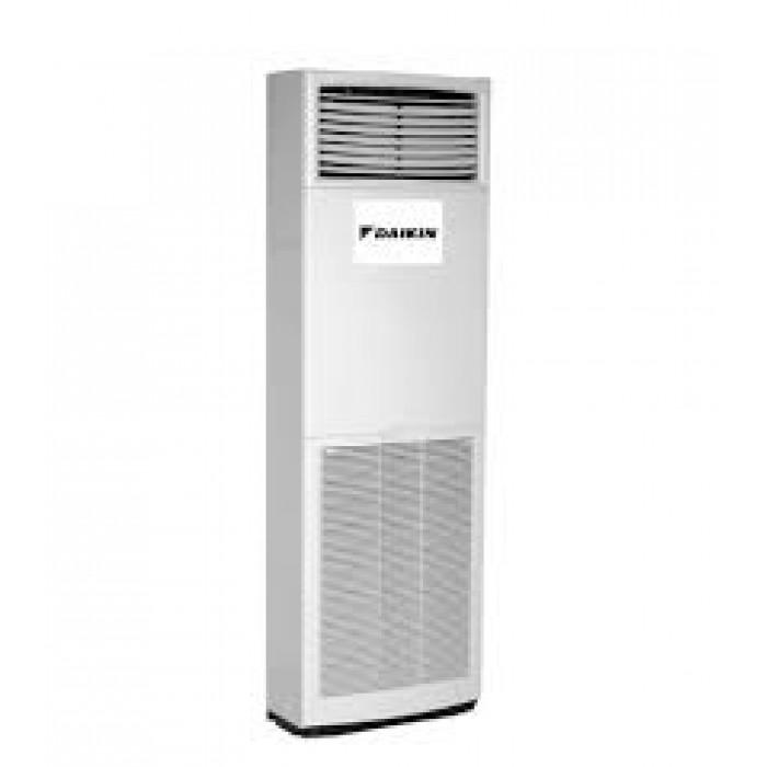 DAIKIN 5HP Standing Package Air Conditioner (FVRN125AXV1)