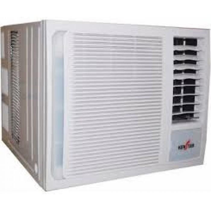 KENSTAR 1.5HP Window (KS-121W) Air Conditioner
