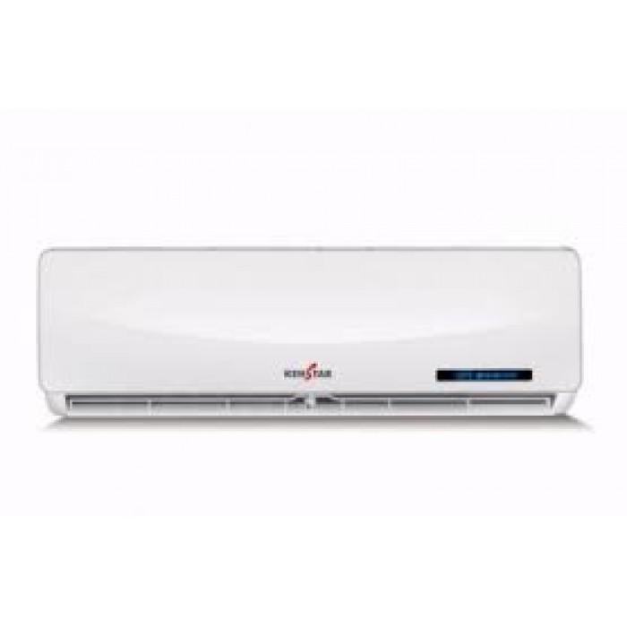 KENSTAR 2HP Regular Split (R22 GAS KS-18CKF ) Air Conditioner