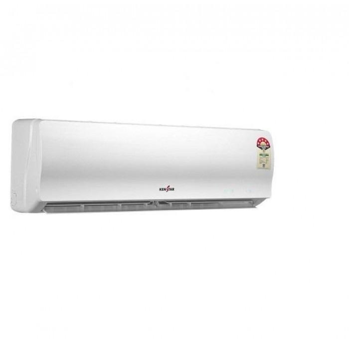 KENSTAR 2HP Inverter Split AC (R410A Gas KS-18VJN)