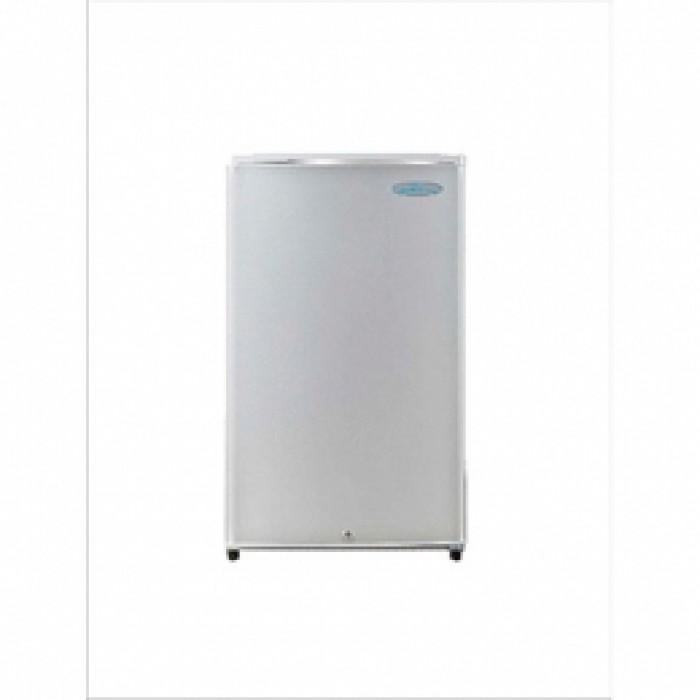 KENSTAR 235 Liters Upright Freezer Single Door (KS320)