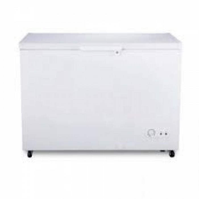 KENSTAR 400 Liters Chest Freezer (KS-510)